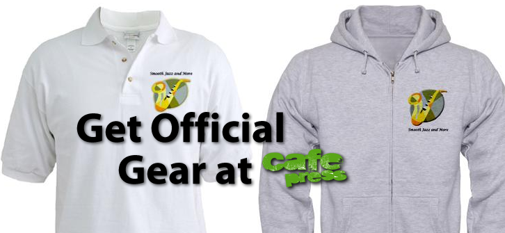 Buy from our official gift shop!