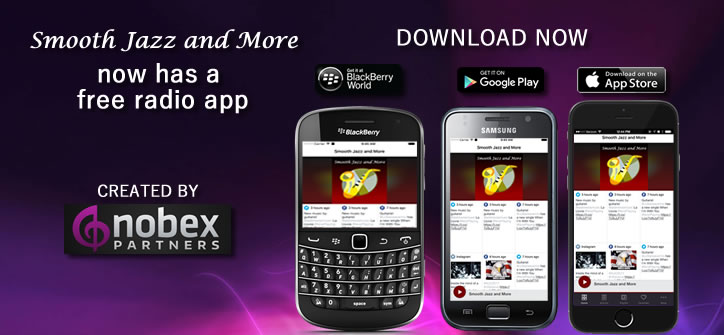 Download the new radio app now!